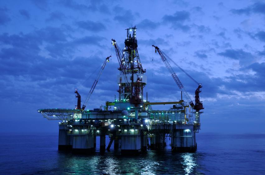 הגז של קפריסין המשמש לחימום האזור