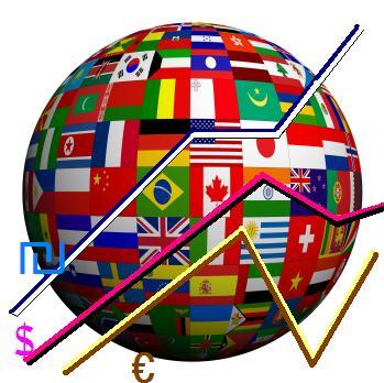 העשור האחרון לא מתיר ברירה רבה למדינות רבות כדי לשרוד בכלכלה החדשה
