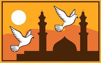 יש אנשים כגון אובמה, שממש רוצים לראות את האסלאם כדת של שלום. קצת הסברים על העובדות ועל התופעה