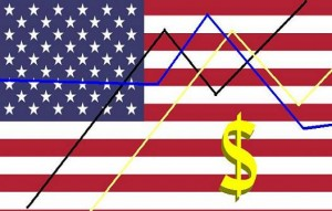 Usa_Economy_527x336
