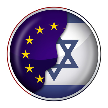 """האו""""ם עלול לאנוס את ישראל עם מדינה פלסטינת על אדמה יש""""ע"""