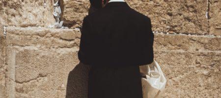 אז איך מסבירים את ערכי היהדות של החברה הישראלית שמנסה להילחם בהן